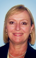 Sherry Cummings